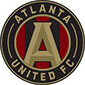 Maillot Atlanta United