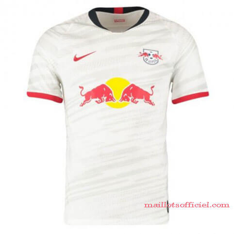 Maillot Red Bull Domicile 2019/2020
