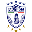 Maillot Pachuca