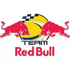 Maillot Leipzig Red Bull