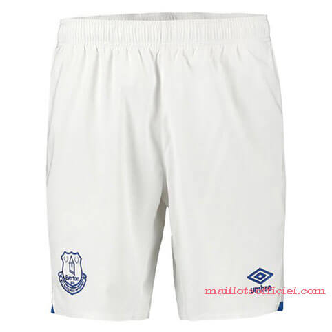 Short Everton Domicile 2019/2020