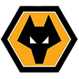 Maillot Wolverhampton Wanderers