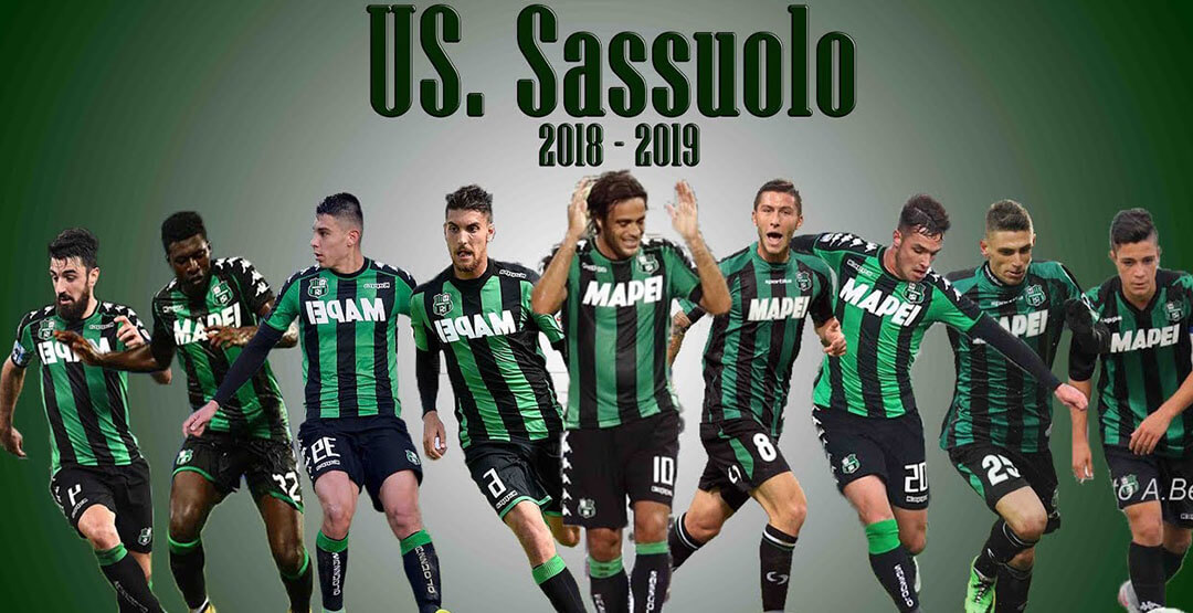 Site maillot de foot pas cher chine maillot sassuolo 2019 2020